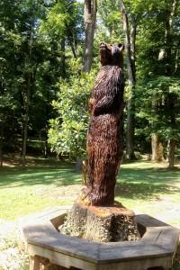 purnell-bear2